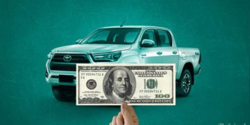 ya valen hasta $ 7 millones/Titulares de Autos