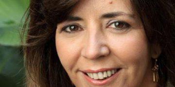 Alberto Fernández confirmó a Gabriela Cerruti a cargo de la Unidad de Comunicación de Gestión Presidencial