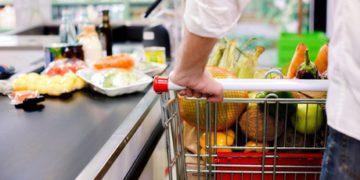 Cuánto cuesta la franquicia de un supermercado y cuánto se gana – Titulares.ar