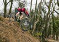 Las mejores bicicletas de montaña rígidas en 2021 / Titulares de Bicicletas