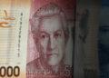 Roberto Zahler pone «paño frío» a la tasa de interés y propone que siga subiendo/Titulares de Noticias de Chile