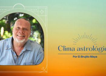 Este será el clima astrológico para este 15 de octubre de 2021/ Titulares de Entretenimiento