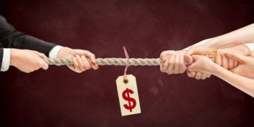 Empresarios reclaman marcha atrás al congelamiento de precios – Titulares.ar