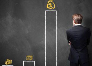 De empleado junior a Director: cunto pagan las empresas ms importantes, cargo por cargo