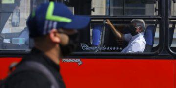 Recuperación lenta: 411.000 personas perdieron sus trabajos, según la Encuesta de UC/Titulares de Noticias de Chile