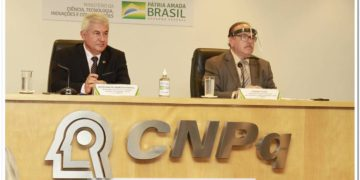 Recorte de R $ 600 millones en ciencia fue 'sucio' por parte del gobierno, dice presidente del CNPq – 15/10/2021 – Ciencia / Brasil