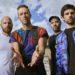 La batería del BMW i3 se utilizará en los conciertos de Coldplay /Titulares de Noticias de Brasil