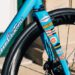 Bespoked 2021 bike gallery   The best custom bikes from this year's show / Titulares de Bicicletas