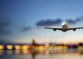 Cules son las aerolneas internacionales que regresan a la Argentina