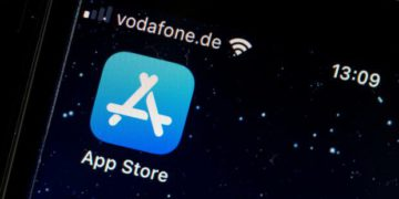 Contenido cristiano e islámico eliminado de la tienda Apple en China