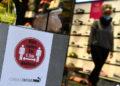 El estado alemán permite que TODAS las empresas prohíban a los clientes no vacunados, incluso para comestibles y otros artículos esenciales – NEWS World News
