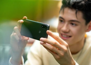 Los mejores teléfonos celulares de gama baja: 6 modelos nuevos por menos de 21 mil pesos / Titulares de Tecnología