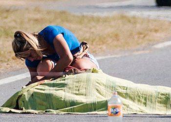 La caída de «El Gordo» Funes, el narco con dos hijos presos y otros dos asesinados a tiros /Titulares de Policiales