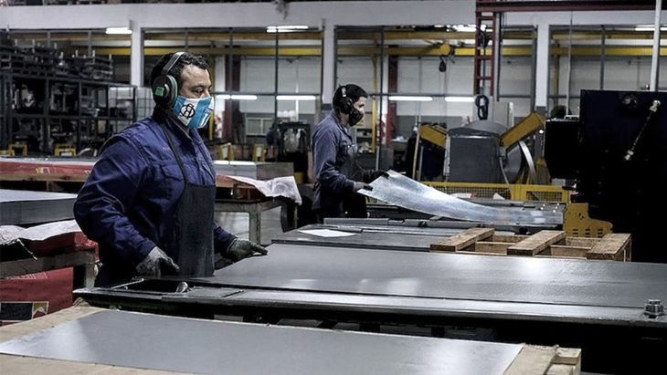 Por el aumento de la inflación, el gobierno no descarta reabrir la paridad/ Titulares de Formosa