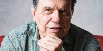 Giorgio Parisi, premio Nobel de física enamorado del forró y Guimarães Rosa – 16/10/2021 – Ciencia / Brasil