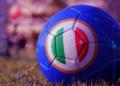 Poderoso intercambio será el patrocinador principal de uno de los equipos más importantes del fútbol italiano/Titulares de Noticias de Criptomonedas