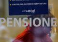 Economista David Bravo por su cuarta jubilación: «Esto no es seguridad social, es irresponsabilidad social»/Titulares de Noticias de Chile