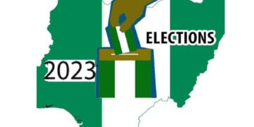38 años después, los manifiestos de Shagari siguen siendo grandes problemas en Nigeria / Titulares de Noticias Internacionales