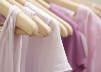 Empresaria textil en alerta: tarda hasta un ao que una importacin entre al pas