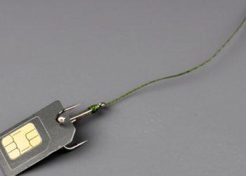 Estafa SIM swapping: cómo usan chips para vaciar cuentas / Titulares de Tecnología