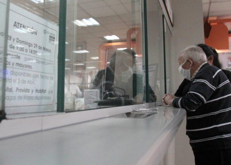 Jubilación por anualidades: El Director inició el proceso de consulta establecido en el TLC/Titulares de Noticias de Chile