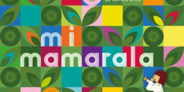 Ediciones La Terraza publica descarga de la obra «Mi Mamarala»/ Titulares de Cultura