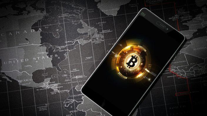 5 Noticias de Bitcoin, Blockchain, DeFi y NFT – 17 de octubre/Titulares de Noticias de Criptomonedas