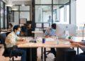 Cómo creció la demanda de espacios flexibles a raíz de la pandemia/ Titulares de Economía
