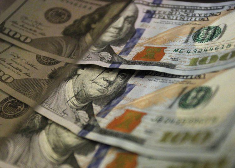 El dólar cayó drásticamente después del ajuste de la tasa de interés/Titulares de Noticias de Chile