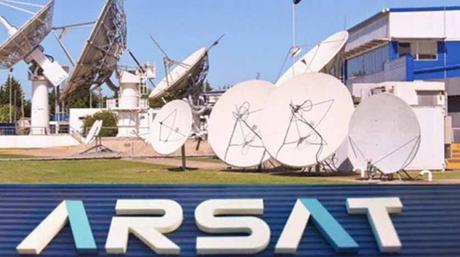 Destinan $2.000 M para ampliar la red de fibra óptica oficial – Titulares.ar