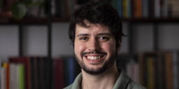 Los científicos cristianos luchan contra el imperialismo científico y el fundamentalismo religioso – 16/10/2021 – Vida diaria / Brasil