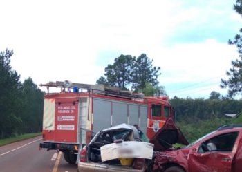 Mujer murió a consecuencia de un accidente en Eldorado/ Titulares de Misiones