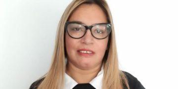 La Celeste presentó propuestas para las elecciones de ATECH/ Titulares de La atagonia