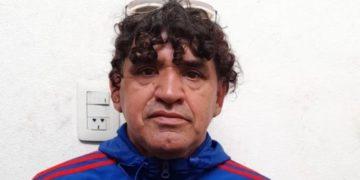 Por un error judicial, detienen al Viejo Cantero, padre de los capos de Los Monos, en Rosario /Titulares de Policiales