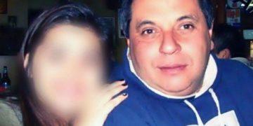uno estaba prófugo por matar al canillita Carlos Manduca /Titulares de Policiales