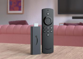 Alarga la vida de tu viejo televisor por 20 euros, el precio que tiene ahora el Amazon Fire TV Stick Lite | Tecnología