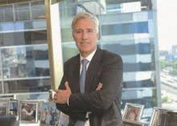 Los tres «dramas» de la economa argentina tienen solucin, segn el fabricante local de la Sputnik