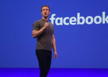 Para desarrollar el metaverso, Facebook contratará a 10.000 personas/ Titulares de Economía