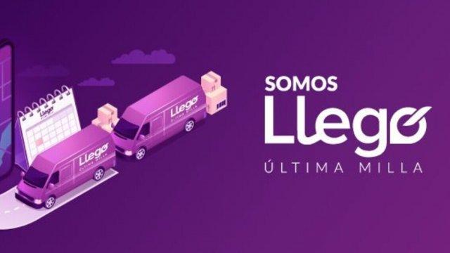 [Audio] En conclusión: la importancia de la «última milla» en el proceso de compra/Titulares de Noticias de Chile