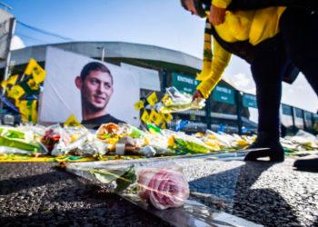 Arranca el juicio por la muerte del futbolista Emiliano Sala/ Titulares de Misiones