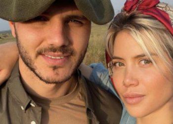 Yanina Latorre reveló los motivos de la separación entre Wanda Nara y Mauro Icardi/ Titulares de Entretenimiento