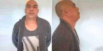 Las 12 medidas que reclaman los fiscales para detener el accionar de los jefes narco que están presos /Titulares de Policiales