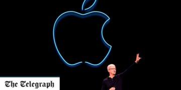 Apple ofrece música a mitad de precio, pero solo si dices 'Hey Siri' /Titulares de Economia Internacionales
