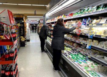 Congelación de precios: ultimátum del gobierno a los empresarios/ Titulares de Misiones