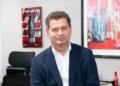 Coca-Cola HBC apunta a electricidad 100% renovable para 2040 / Titulares de Noticias Internacionales