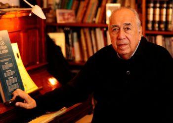 Grandes pianistas argentinos recrearán la obra del compositor en el CCK/ Sociedad