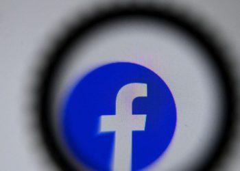 Cómo descargar videos de Facebook e Instagram, fácil y rápido / Titulares de Tecnología