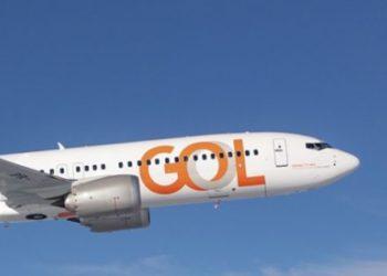 La lnea area brasilea Gol reanudar en diciembre sus vuelos a la Argentina