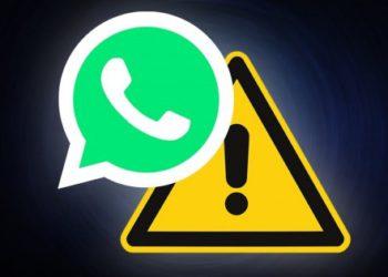 Se terminan los grupos de WhatsApp: cuáles se van a cerrar / Titulares de Tecnología