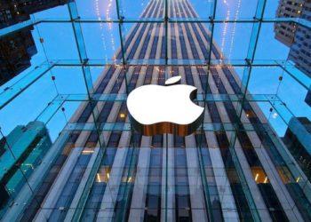 Apple lanzó dos nuevos MacBooks, renovó los AirPods y lanzó la transmisión de música/ Titulares de Economía